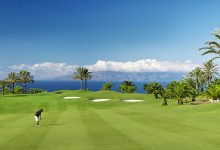 Golfurlaub-Teneriffa-Abama-Golf