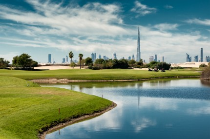 Golfreisen-Dubai-Al-Badhia-Golf-Dubai