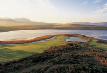 Arabella-Golf-Western-Cape