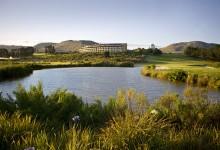 Arabella-Hotel-Spa-Außenansicht