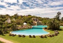 Arabella-Hotel-Spa-Außenpool