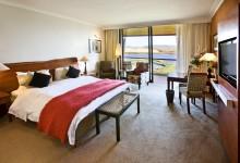 Arabella-Hotel-Spa-Grand-Deluxe-Zimmer-Ausblick
