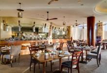 Arabella Hotel & Spa-Jamani-A-la-Carte-Restaurant
