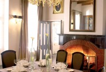 Grande-Roche-Bosman's-Private-Dining-Room