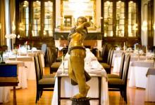 Grande-Roche-Bosman's-Restaurant
