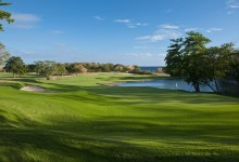Casa-de-Campo-Golf-Teeth-of-the-Dog