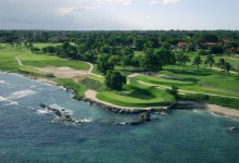 Casa-de-Campo-Golf-Teeth-of-the-Dog-Loch-5