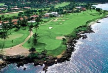 Casa-de-Campo-Golf-Teeth-of-the-Dog-Loch-8