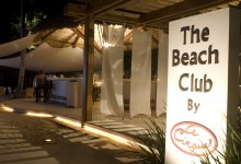 Casa-de-Campo-Restaurant-The-Beach-Club