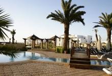 ROBINSON-Club-Agadir-Casino-MaBakers