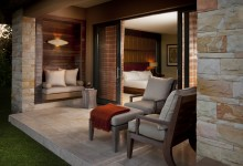 CONRAD-Pezula-King-Junior-Deluxe-Suite-Patio