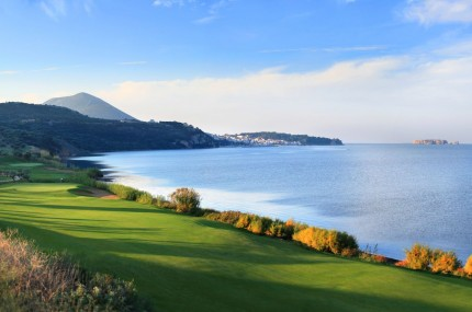 The-Westin-Resort-Costa-Navarino-The-Bay-Course
