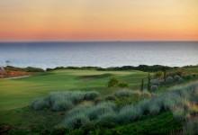 The-Westin-Resort-Costa-Navarino-The-Dunes-Course