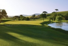 De-Zalze-Golf-Club