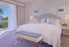 Belmond Mount Nelson Hotel-Deluxe-Room-Oasis