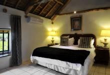 Grande-Roche-Duplex-Suite-Schlafzimmer