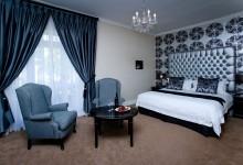 Erinvale-Estate-Hotel-Spa-Suite