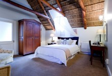 Erinvale-Estate-Hotel-Spa-Doppelzimmer-Classic