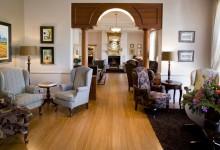 Erinvale-Estate-Hotel-Spa-Manor-House-Lounge