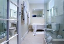Erinvale-Estate-Hotel-Spa-Badezimmer