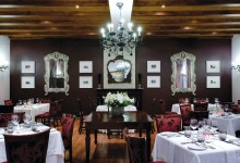 Erinvale-Estate-Hotel-Spa-Restaurant-Seventeen07