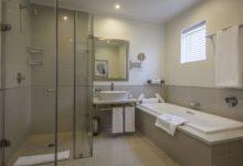 Fancourt-Classic-Zimmer-Badezimmer
