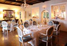 Fancourt-Henry-White's-Restaurant