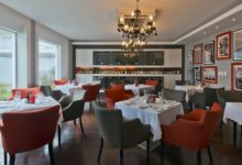 Fancourt-La-Cantina-Restaurant