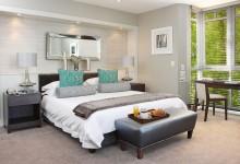 Fancourt-Luxury-Zimmer-Blick-Driving-Range