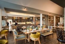 Fancourt-Monet's-Restaurant