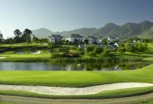 Fancourt-Montagu-Golf