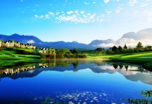 Montagu-Golf