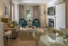 Fancourt-One-Bedroom-Suite-Gartenblick-Wohnbereich