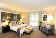 Fancourt-One-Bedroom-Suite