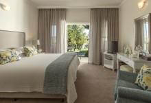 Fancourt-One-Bedroom-Suite-Gartenblick