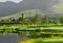 Outeniqua-Golf