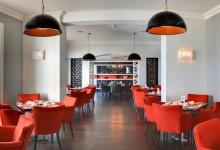 Fancourt-Restaurant-La-Cantina