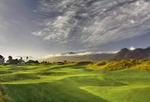 The-Links-Golf