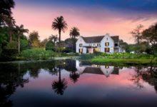 Fancourt-The-Manor-House-Aussenansicht