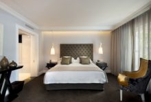 Fancourt-The-Manor-House-Grand-Suite
