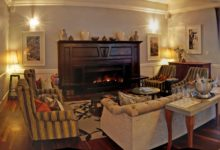 Fancourt-The-Manor-House-Lounge