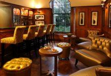 Fancourt-The-Manor-House-Montagu-Bar