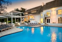 Fancourt-The-Manor-House-privater-Aussenpool