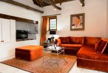 Grande-Roche-Garden-Suite-Lounge