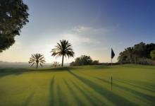 Golf-du-Soleil
