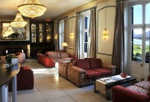 Grande-Roche-Guest-Lounge