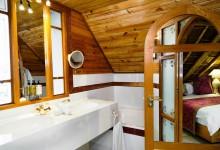 Grande-Roche-Duplex-Suite-Badezimmer