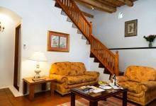Grande-Roche-Duplex-Suite-Lounge