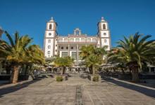 Lopesan-Villa-del-Conde-Exterior