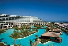 MAXX-Royal-Belek-Golf-Resort-Außenansicht